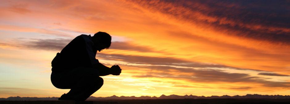 Prayer_000002309744